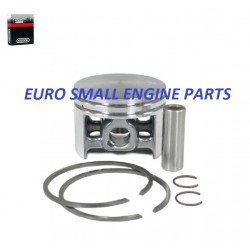 Euro Small Engine Parts