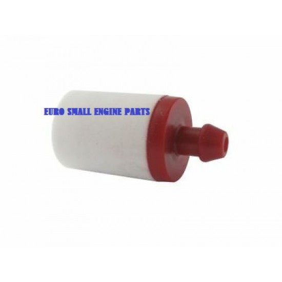 Fuel Cap Chainsaw Parts Pipe Parts Supplies Spark Plug For Stihl MS200 MS200T