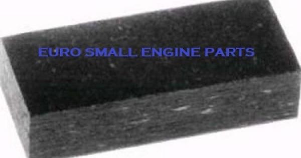 BRAKE PAD 799021 GENUINE OEM TECUMSEH PARTS