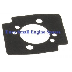 Hedge Trimmer Rear Limit Bracket Connectting Rod Gasket Fits Stihl HS86R New