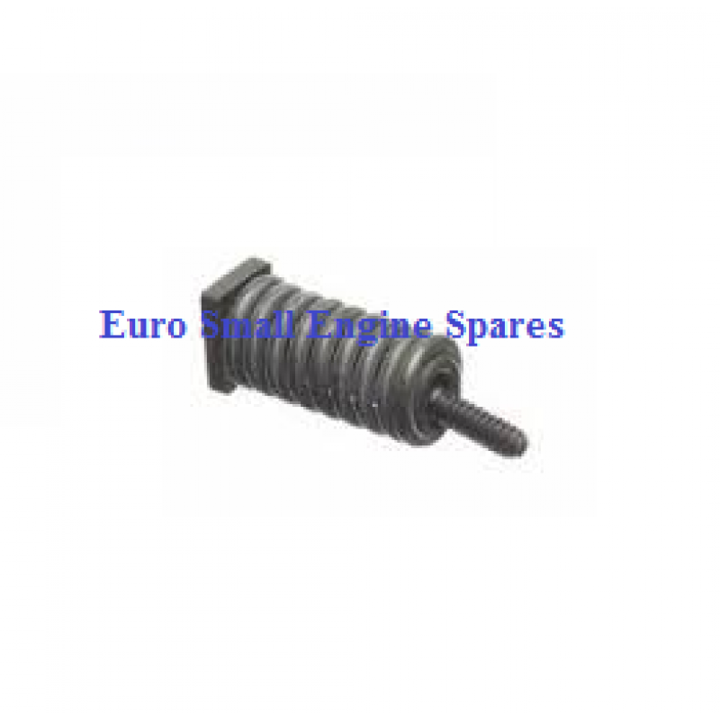 Replacement Husqvarna 340 345 346XP 350 351 353 357 359 AV Spring * Last 3