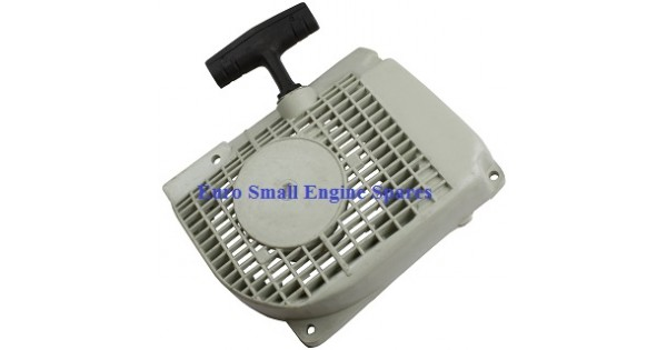 Replacement Stihl 021 023 025 MS210 MS230 MS250 Recoil Starter Assembly