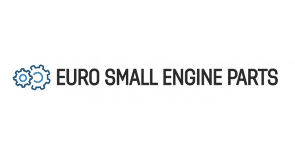 Euro Small Engine Parts|Online Supplier of Small Engine Parts